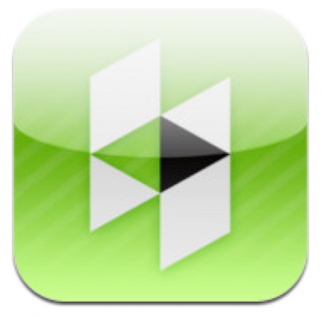 Image gallery houzz logo high resolution for Houzz icon vector